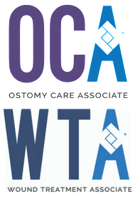 Partnering for the Future – Increasing Access to Care (OCA and WTA Integration)