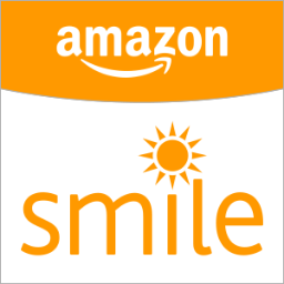When you shop on AmazonSmile, Amazon will donate 0.5% of the price of your eligible purchases to the WOCN Foundation Scholarship Program.
