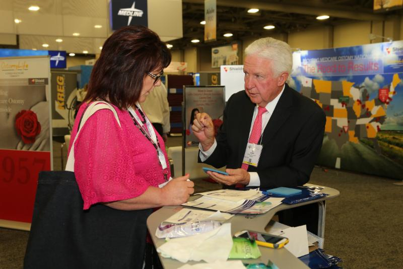 Become an exhibitor_ http___wocnconference.com_wocn2018_Public_Content.aspx_ID_751_sortMenu_106001