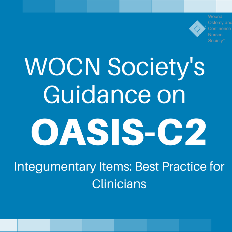 Wound ostomy continence nurse sample resume