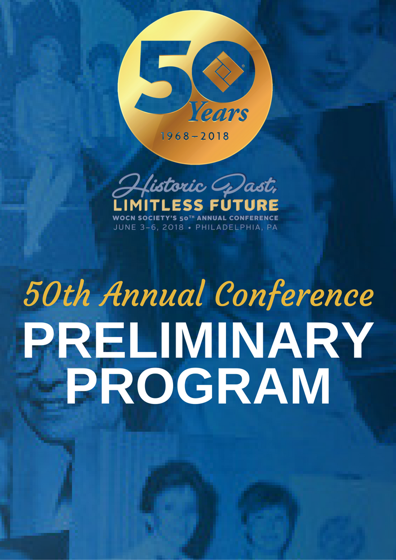 Click Here to view the Preliminary Program