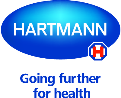 Hartmann--Going further for health