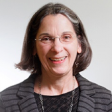 Barbara Pieper