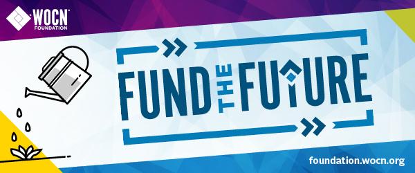 Fund the Future
