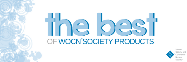 The best of WOCN Society products