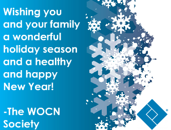 Wishing you and your family a wonderful holiday season and a healthy and happy New Year_