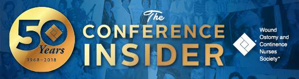 The Conference Insider