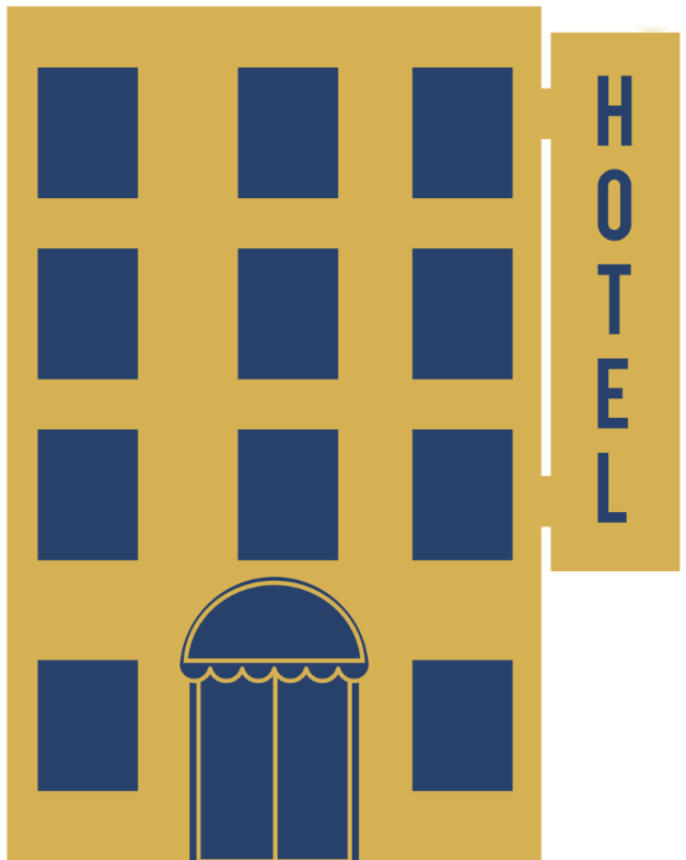 Reserve your hotel room_s_