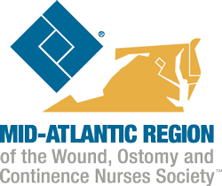 Mid-Atlantic Region of the WOCN Society