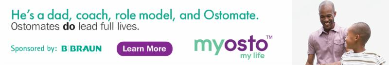 Learn more about myosto my life