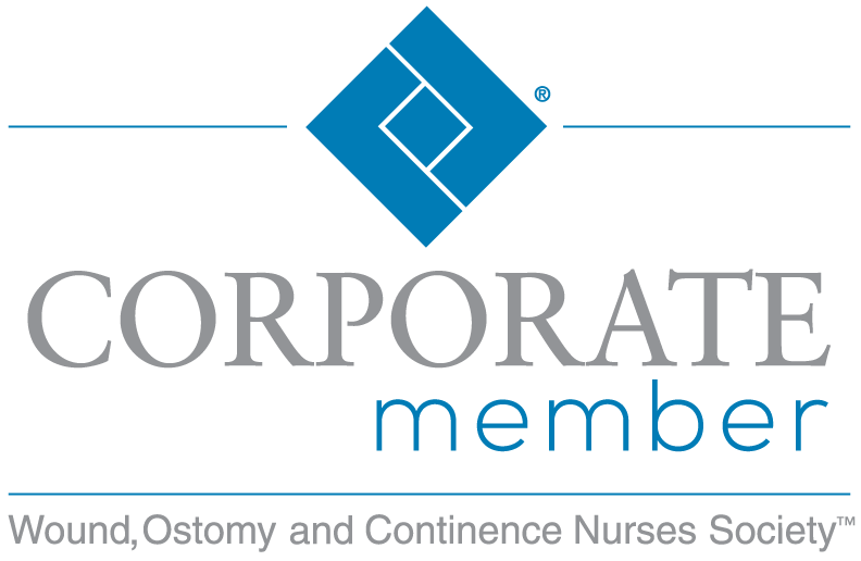 Click for Corporate Member information