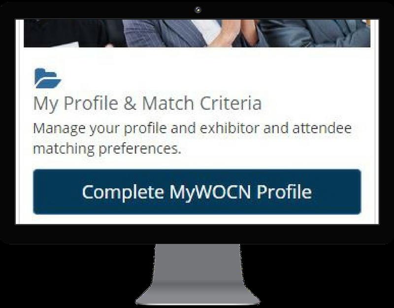 MyWOCN2018