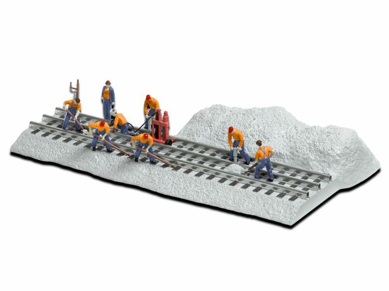 Best Lionel Train Wiring Diagram Gallery Images for image wire – Lionel Uncoupler Wiring Diagrams