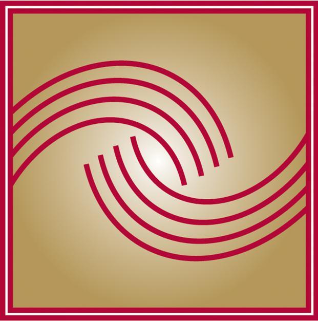 NLDAC Logo no letters