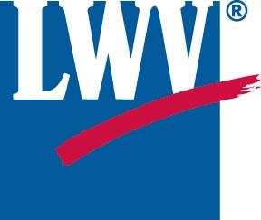 LWV logo eternal