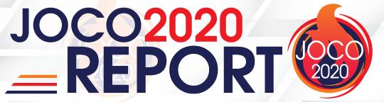 JoCo2020 report