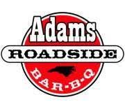 Adams Roadside BBQ