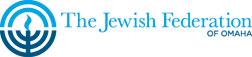 The Jewish Federation of Omaha