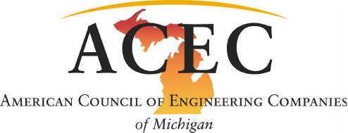 ACEC logo JPG