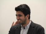 Imran Sarwar