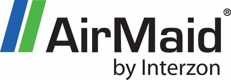 AirMaid