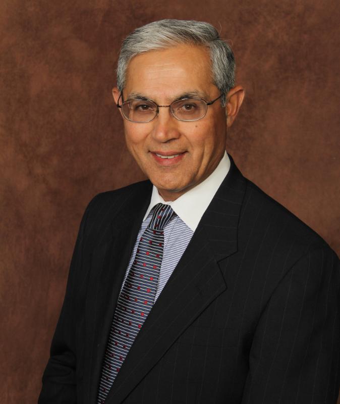 Dr. Tarun Kothari