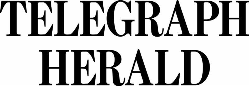 TelegraphHerald