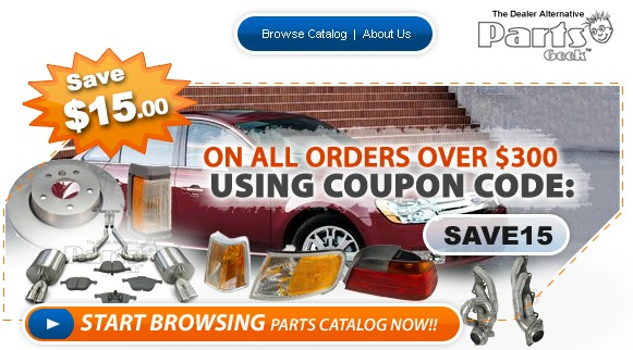 New Catalog Update 15 00 Coupon Code