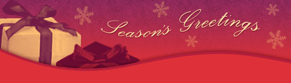 seasons-greetings-header2.jpg