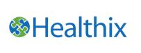 Healthix, Inc