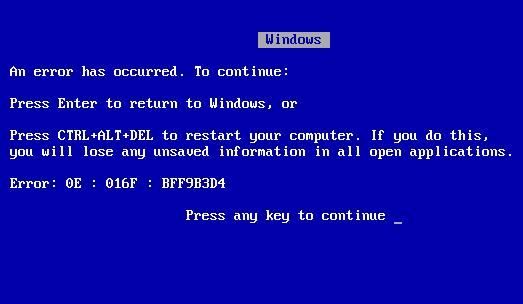 http://files.constantcontact.com/acbfd869001/00311551-a8ec-4f5c-a8ee-93d0dcf5f287.png