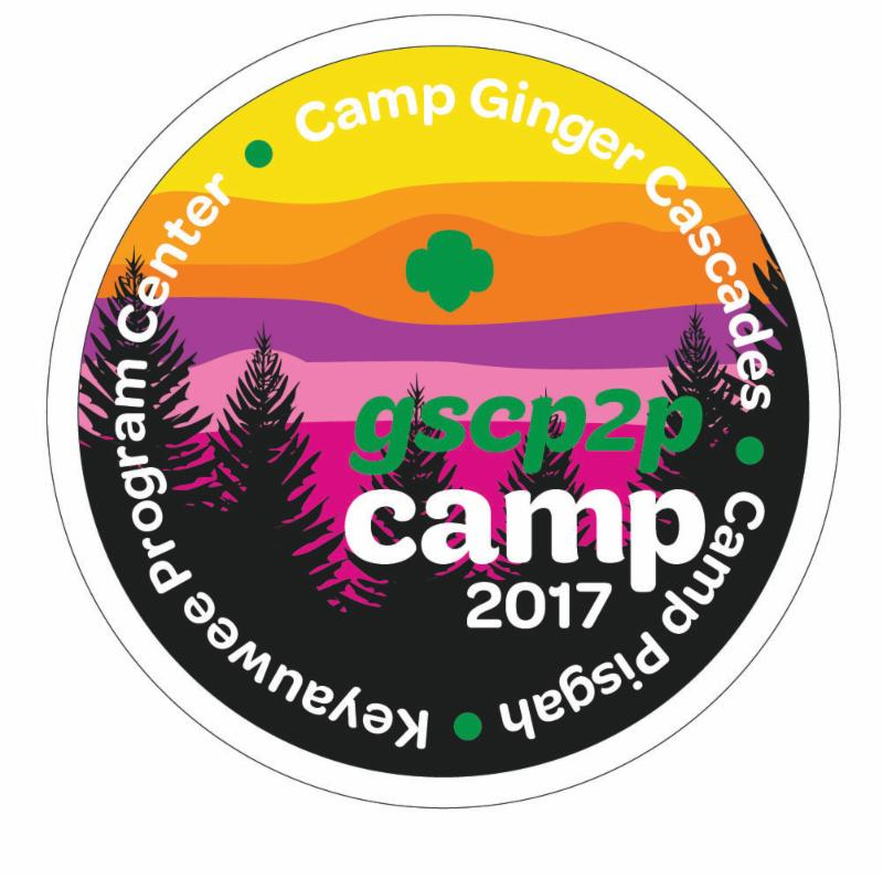 scholarships available for summer camp register by march 14