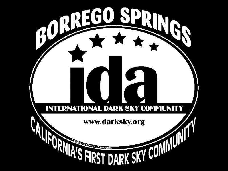 BS IDA Logo