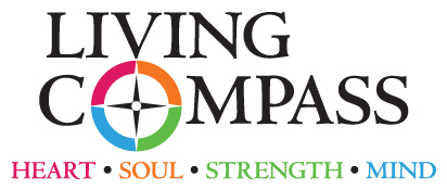 Living Compass