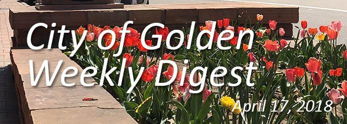 Weekly Digest April 17