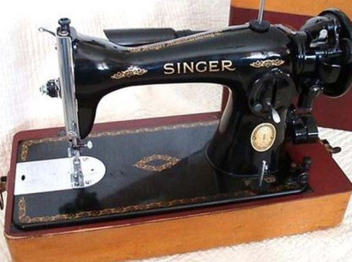 Baby Lock Sewing Machine Sale Beauteous Babylock Anna Sewing Machine
