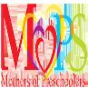 MOPSWebSm