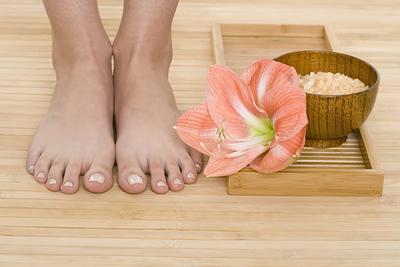 spa-bare-feet.jpg