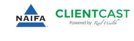 NAIFA ClientCast