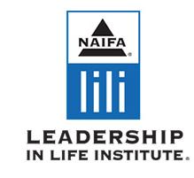 Leadership In Life Institute