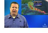 Hurricane Irma Cancels NAIFA Annual Meeting