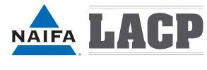 NAIFA LACP Certification Program