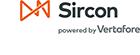Sircon-Vertafore