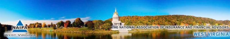 NAIFA-West Virginia