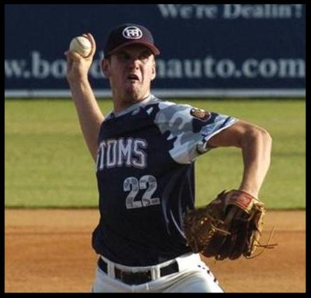amateur-baseball-tryouts