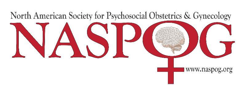 NASPOG logo new