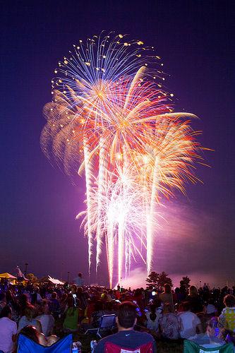2012MontgomeryFireworksSpectacular