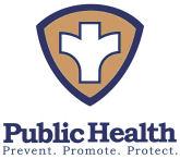 Public Health Icon