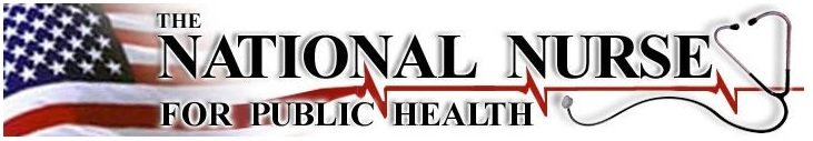 National Nurse for Public Health