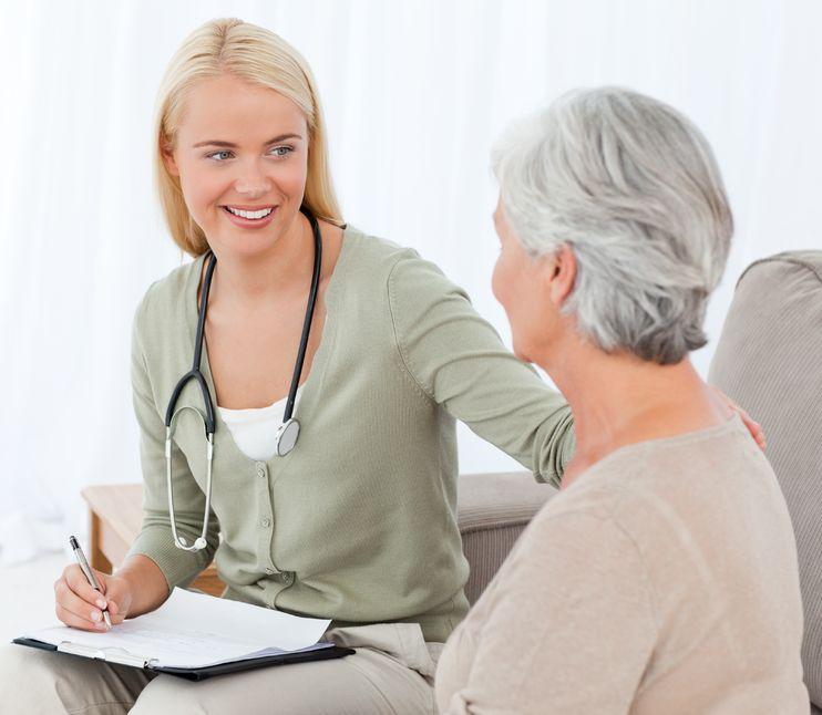 Three Integrative Nurse Coach Programs begin FALL 2016